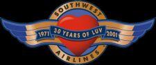 Entertainment  Consultants Presents Southwest