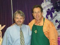 Sysco Foods Winter Wonderland 2002