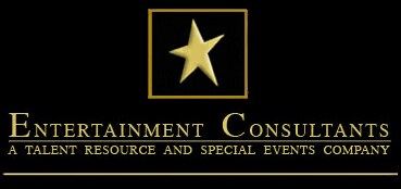 Entertainment Consultants
